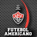 Vitoria - Vitoria Futebol American
