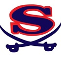 JEB Stuart High School - Varsity Football