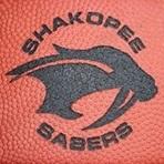Shakopee High School - Shakopee Girls JV