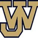 James Wood High School - Boys Varsity Football