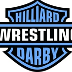 Darby High School - Darby Wrestling