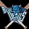 Brockport High School - Brockport Varsity Baseball