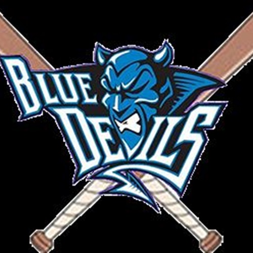 Brockport High School - Boys' Modified A Baseball