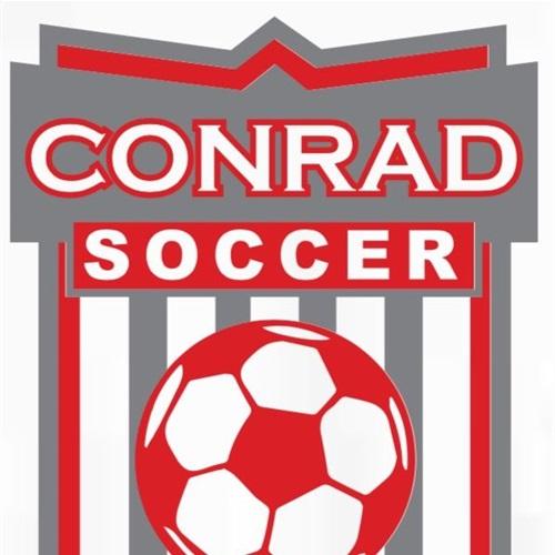 Conrad Schools of Science - Conrad Boys' Varsity Soccer