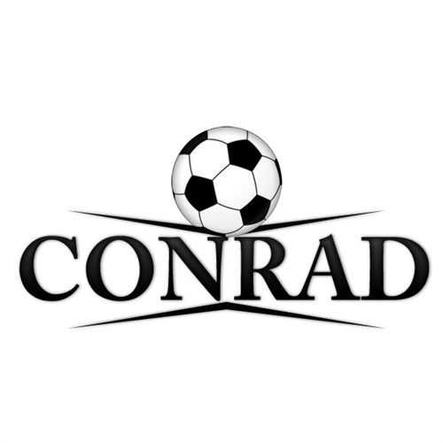 Conrad Schools of Science - Conrad Boys' Varsity Soccer