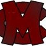 Mid-Carolina High School - Varsity Girls Basketball