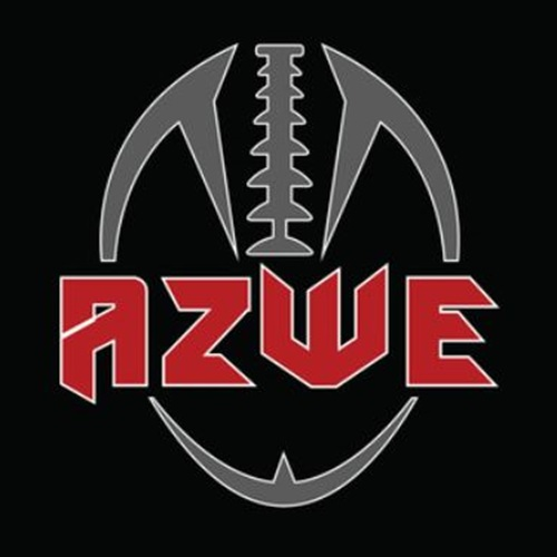 AZWE - 10U Black