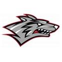 Reed City High School - Boys Varsity Football