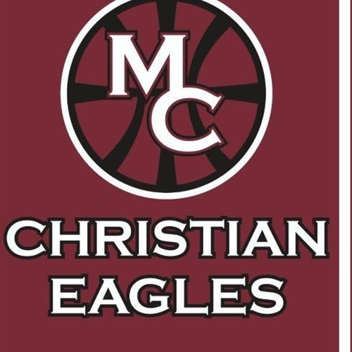 Manhattan Christian High School - Boys' Varsity Basketball