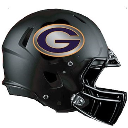 Greenville High School - Boys Varsity Football