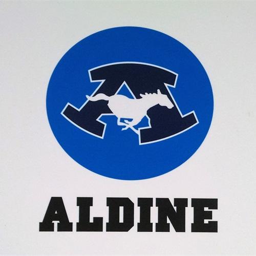 Aldine High School - Girls' Varsity Soccer