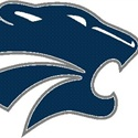Zumbrota-Mazeppa High School - Boys Varsity Football