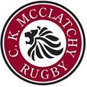 CK McClatchy Rugby - JV