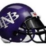 North Branford High School - Boys Varsity Football