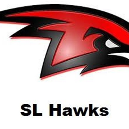 Salt Lake Hawks Football - Salt Lake Hawks Football
