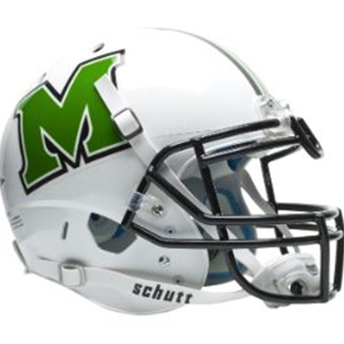 Mainland Regional High School - Boys Varsity Football