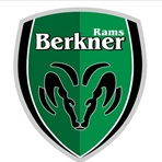 Berkner High School - Berkner Girls' Varsity Soccer