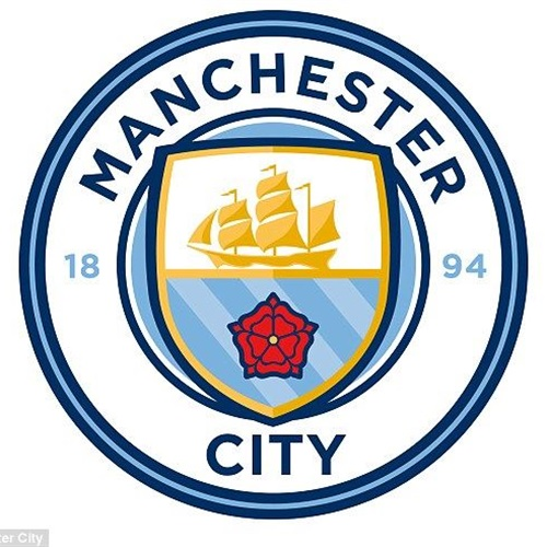 City Football Services - MCFC U 9
