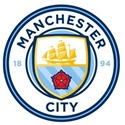 City Football Services - MCFC EDS