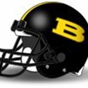 Byron High School - Boys Varsity Football