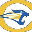 Chattahoochee Football - 7th Grade