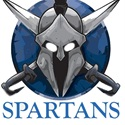 APDFL - Alabama Spartans