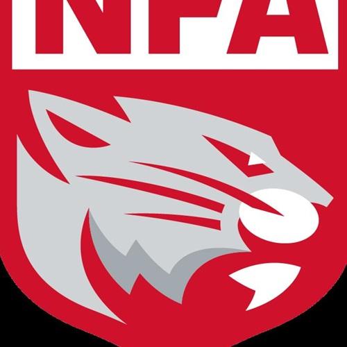 Norwich Free Academy - Boys' Varsity Lacrosse