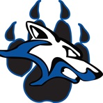 Dodge City High School - Dodge City Freshman Football