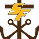 Saint Francis High School - Girls JV Team