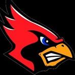 Dodge City High School - DC Middle School