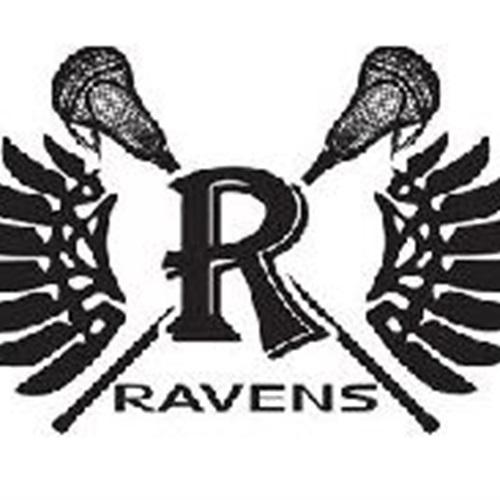 Auburn Riverside High School - Boys' Varsity Lacrosse