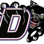 Duncanville High School - Women's Varsity Soccer