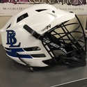 Brookfield Lacrosse Association - Brookfield Varsity Lacrosse