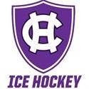 College of the Holy Cross - Women's Varsity Ice Hockey