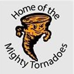 Orange High School - Boys Varsity Football