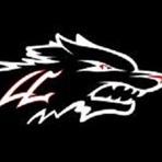 Langham Creek High School - Langham Creek Wrestling
