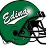 Edina High School - Boys Soph Football