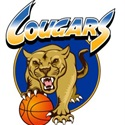 Cockburn Cougars - Cougars - Mens