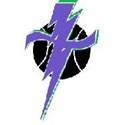 Lakeside Lightning - Lightning - Mens