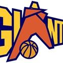 Goldfields Giants - Giants - Mens