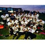 Riverside - Riverside Varsity Football