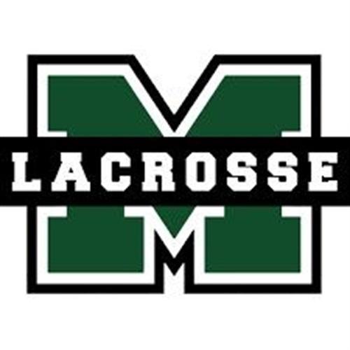 Mason High School - Girls Varsity Lacrosse