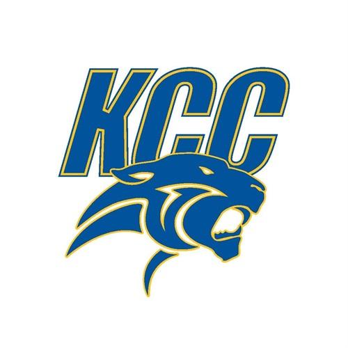 Kansas City Christian High School - Boys' Varsity Basketball