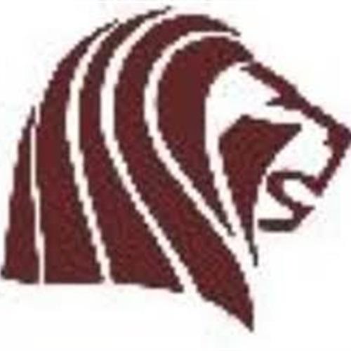 Cardinal Ritter College Prep - Boys Varsity Football