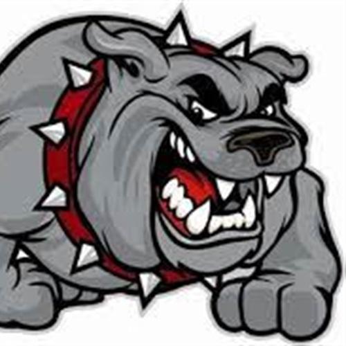 Rockdale County High School - Boys Varsity Football