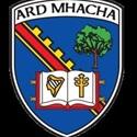 Armagh Senior Football - Armagh Senior Football