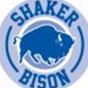 Shaker High School - Girls' Varsity Lacrosse