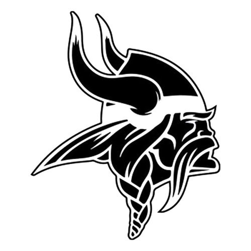 North High School - North Girls' Varsity Basketball