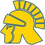 Wausau West High School - Wausau West Varsity Ice Hockey