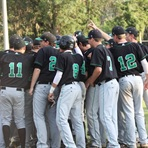 Pensacola Catholic High School - Men's Varsity Baseball